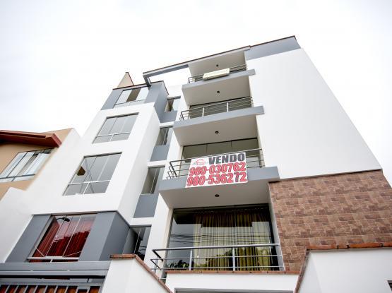 Residencial El Palmar